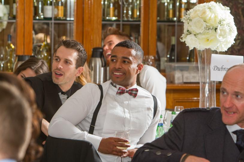 Wedding photography Loch Green.-047