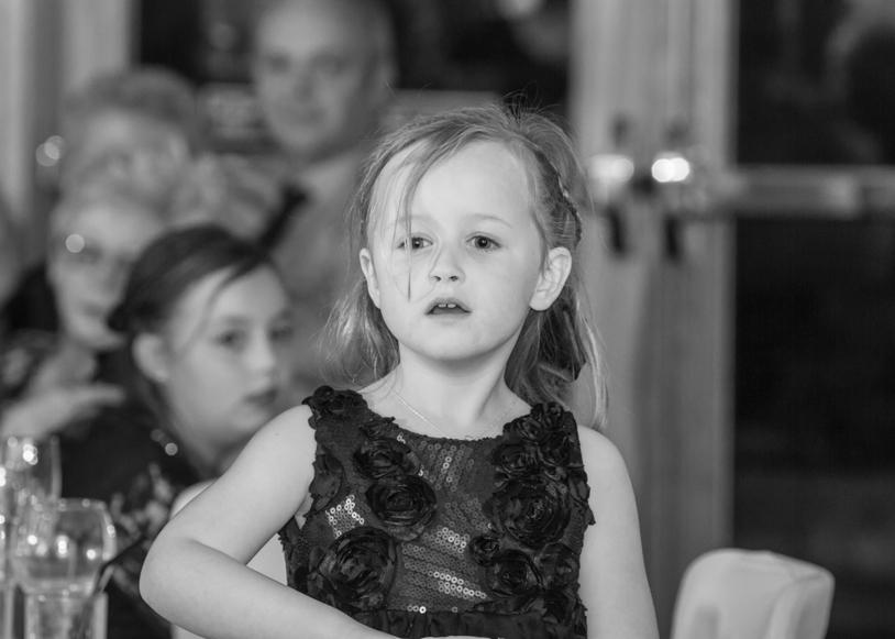 Wedding photography Loch Green.-050