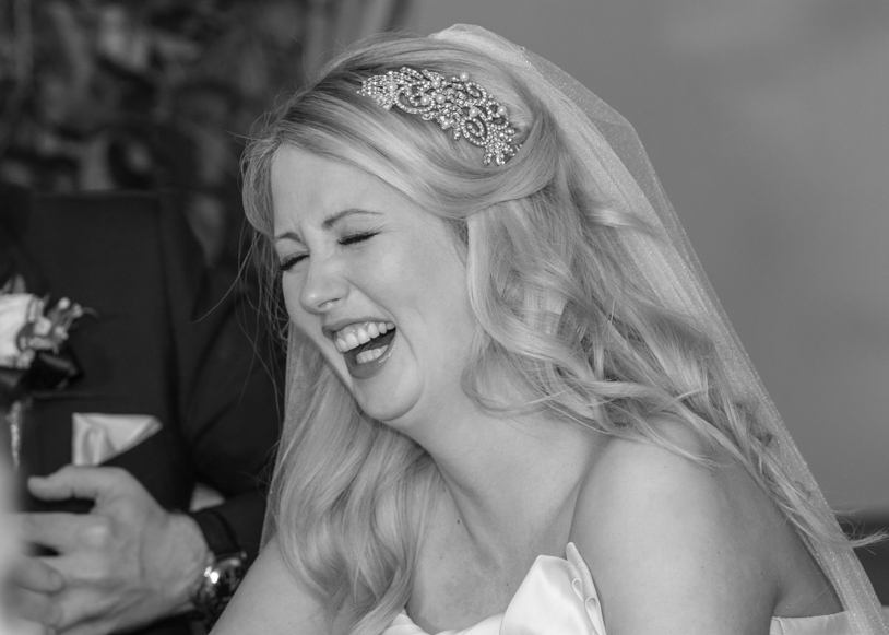 Wedding photography Loch Green.-051