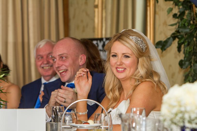 Wedding photography Loch Green.-052