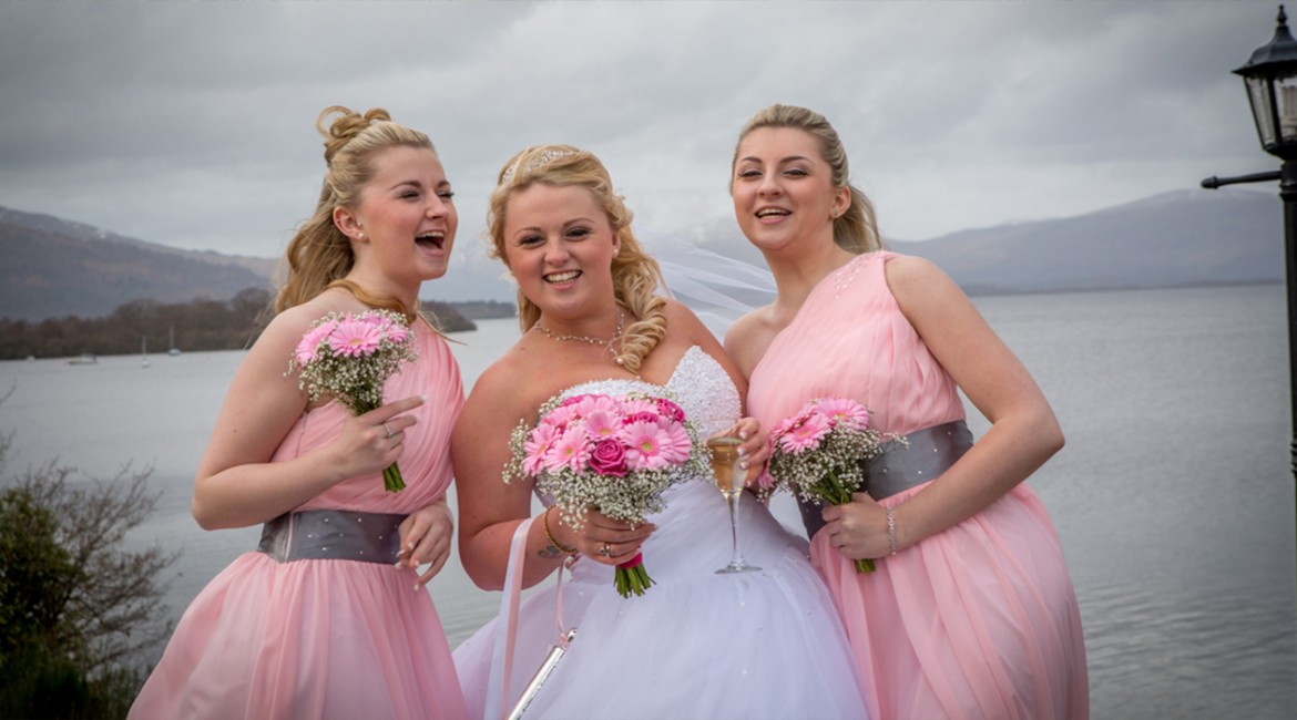 wedding, photographer, photography, The Cruin, Loch Lomond