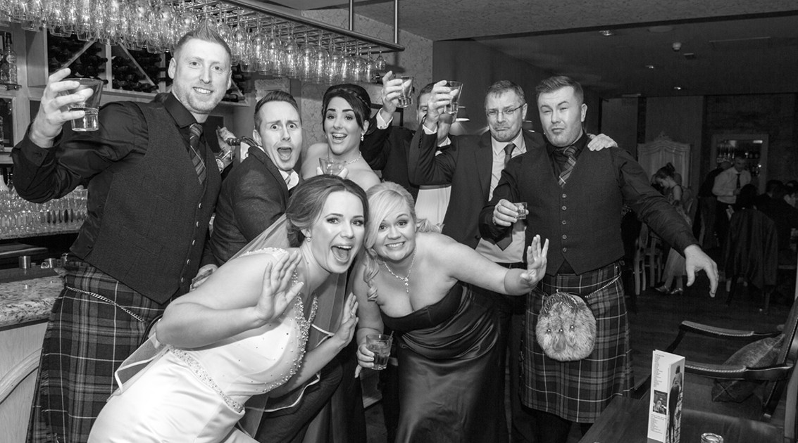 wedding, photographer, photography, Glasgow