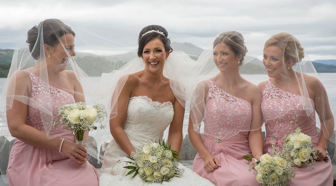 wedding, photographer, photography, Lodge on the Loch
