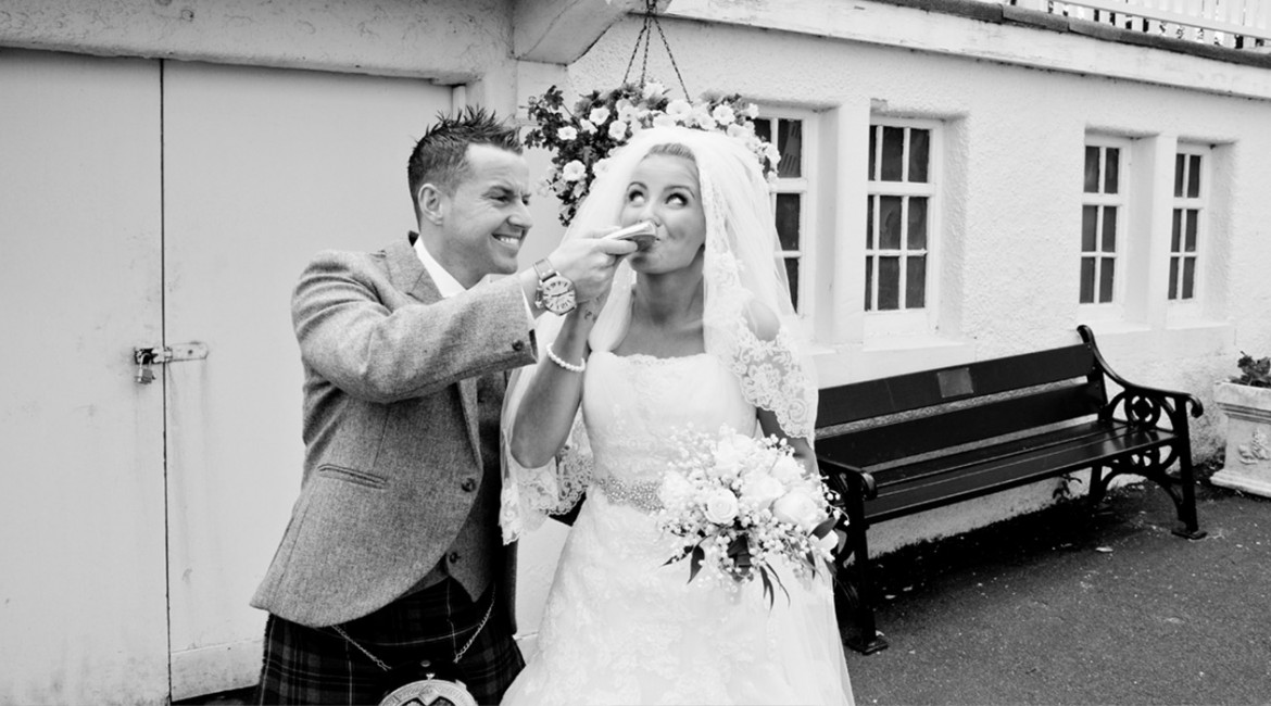 wedding, photographer, photography, Seamill Hydro