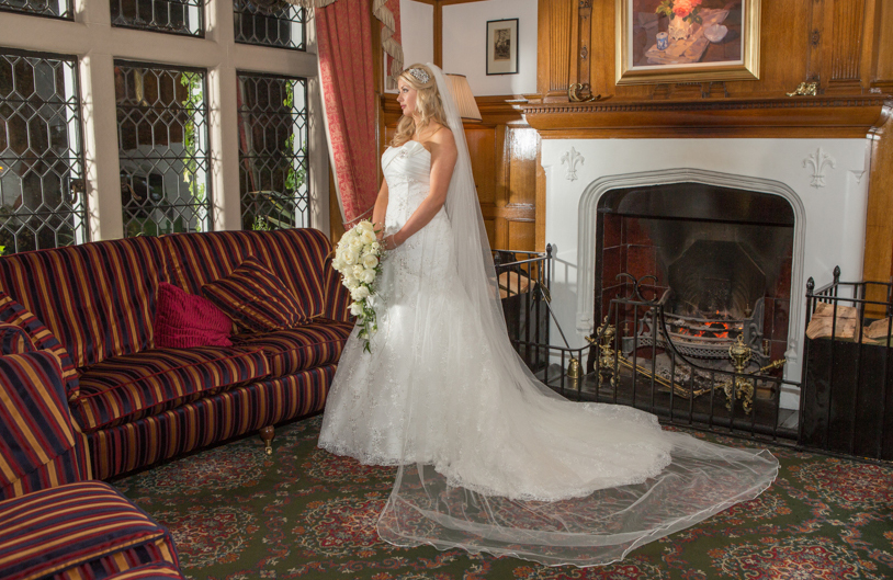 wedding-photography-Loch-Green