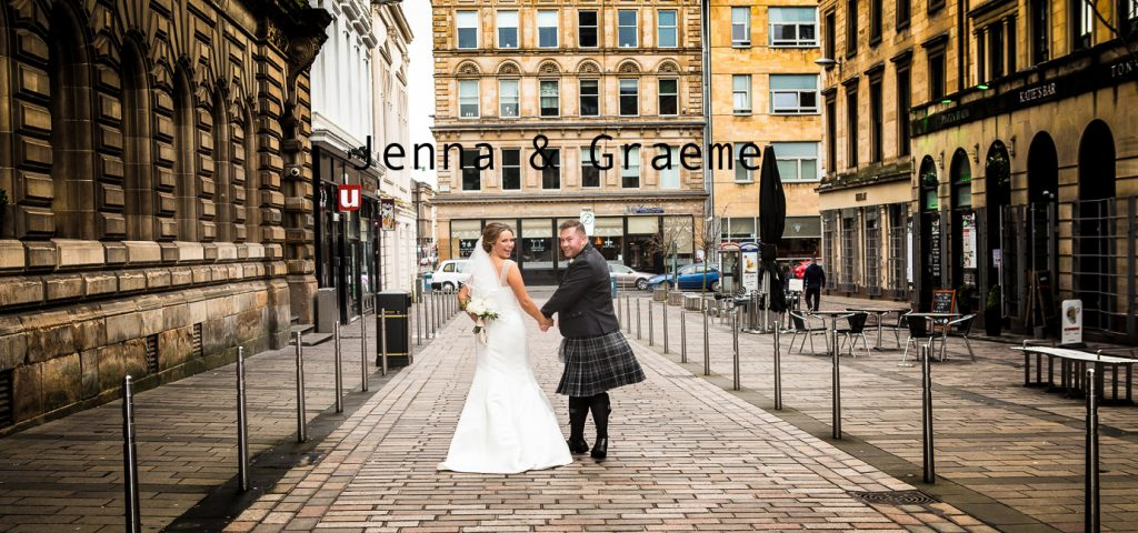 wedding, photography, Glasgow, citation