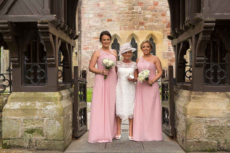 Lodge-on-The-Loch-Wedding-photographs-009