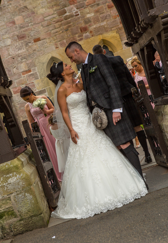 Lodge-on-The-Loch-Wedding-photographs-016