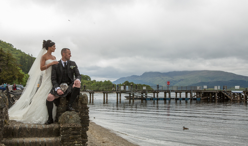 Lodge-on-The-Loch-Wedding-photographs-020