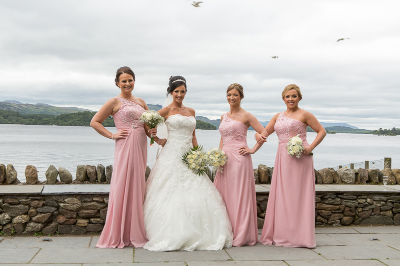 Lodge-on-The-Loch-Wedding-photographs-023