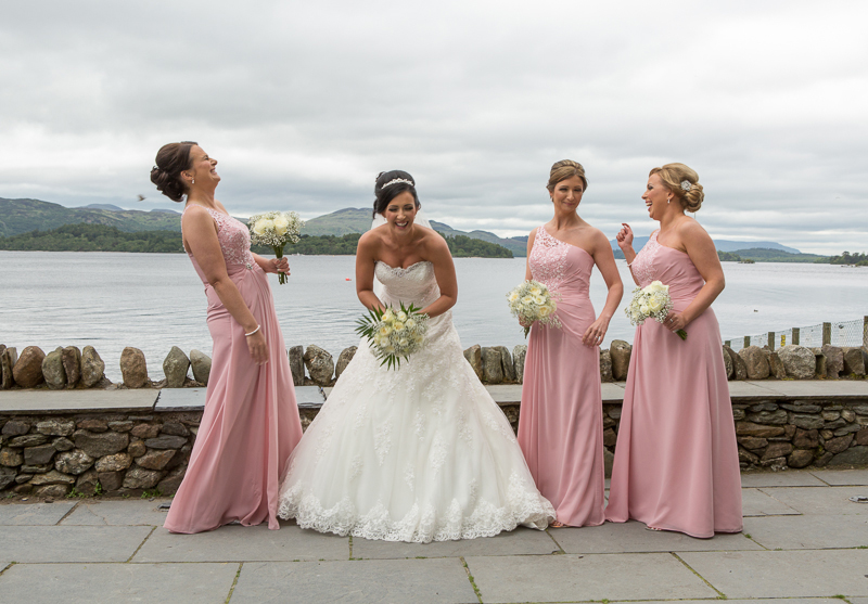 Lodge-on-The-Loch-Wedding-photographs-024