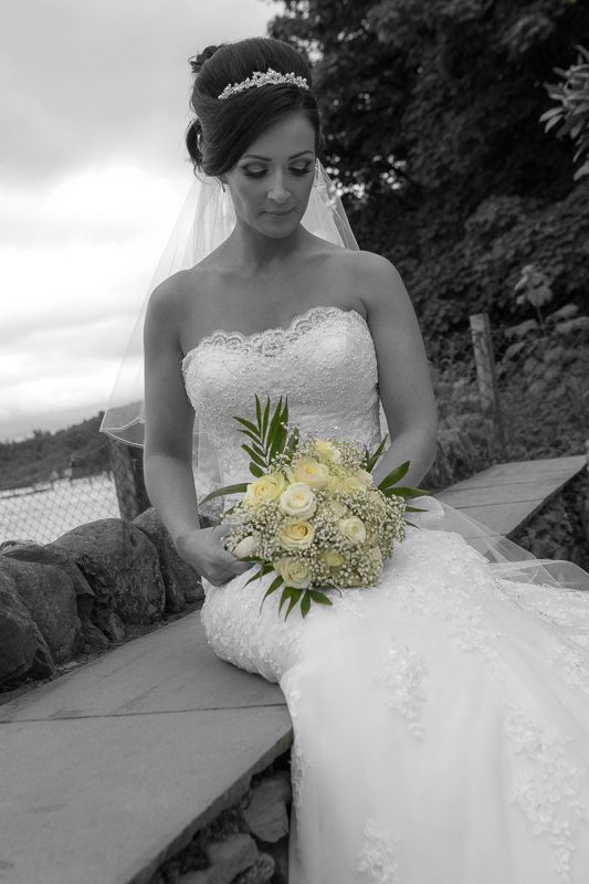 Lodge-on-The-Loch-Wedding-photographs-027