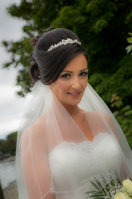 Lodge-on-The-Loch-Wedding-photographs-028
