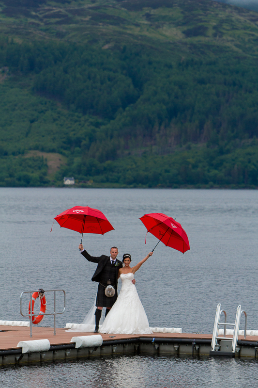 Lodge-on-The-Loch-Wedding-photographs-031