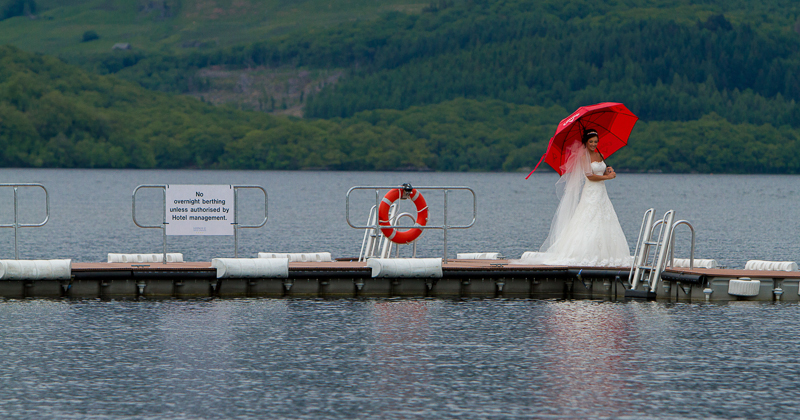 Lodge-on-The-Loch-Wedding-photographs-032