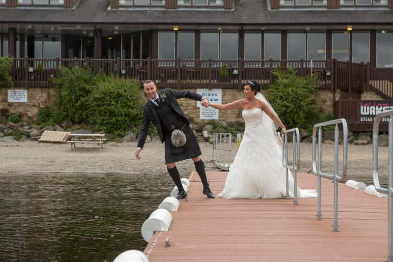Lodge-on-The-Loch-Wedding-photographs-034
