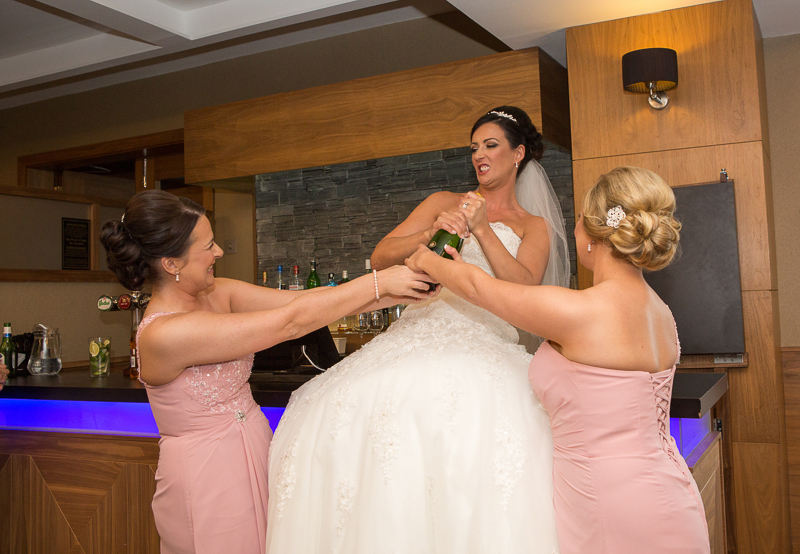 Lodge-on-The-Loch-Wedding-photographs-037