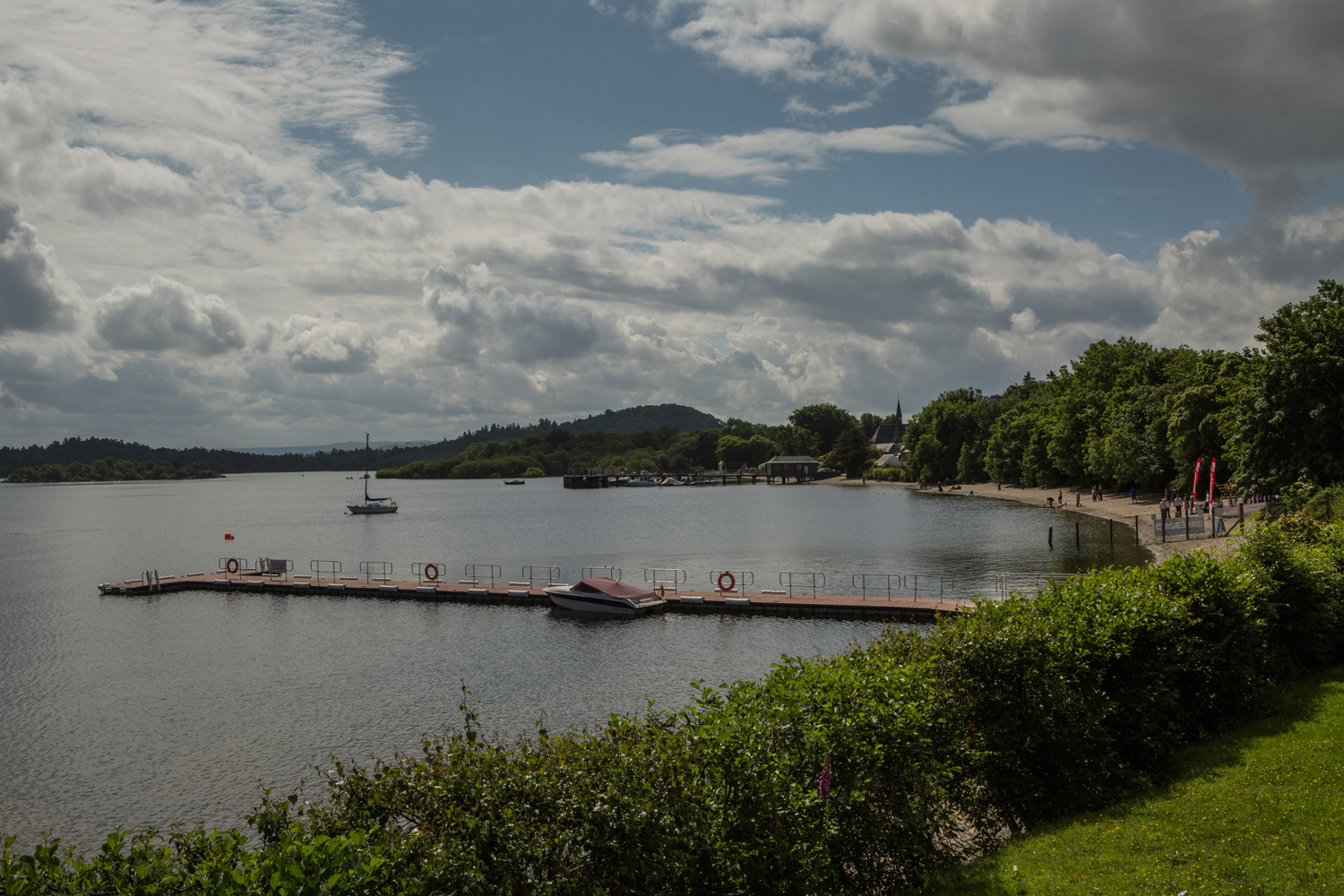 Wedding-photography-Lodge-on-The-Loch-001