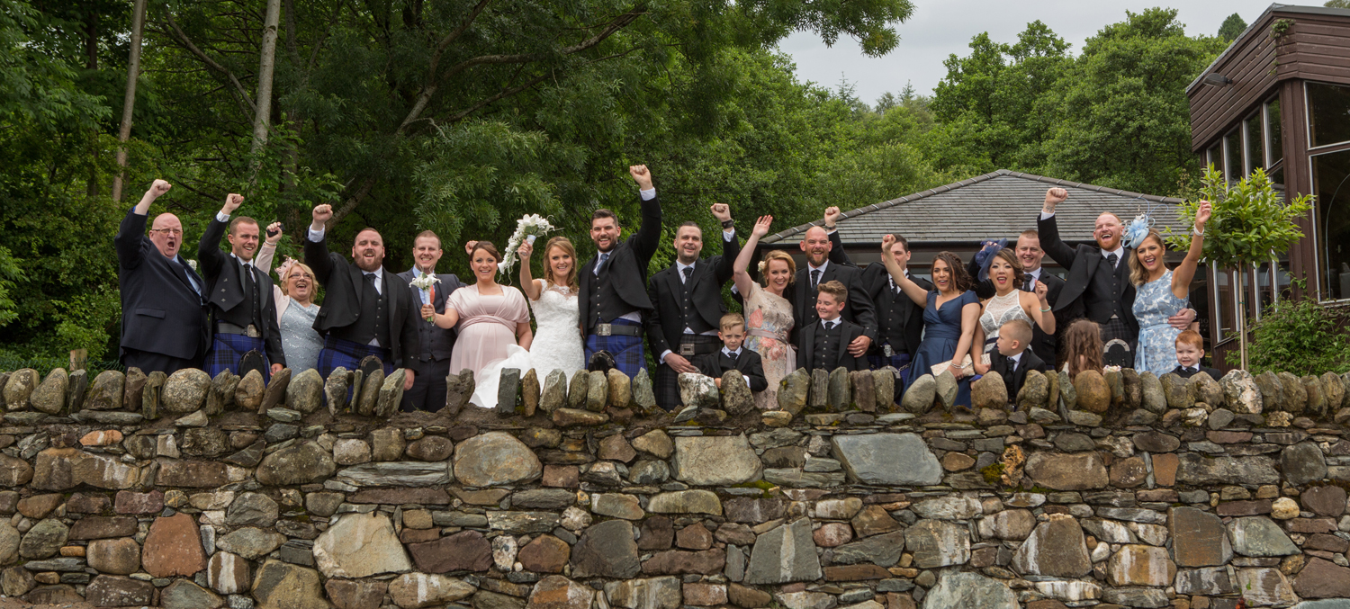 Wedding-photography-Lodge-on-The-Loch-008