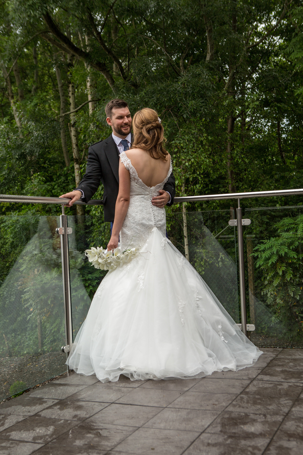Wedding-photography-Lodge-on-The-Loch-009