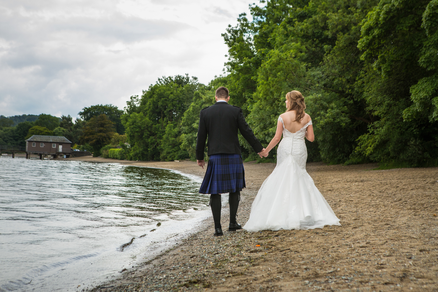 Wedding-photography-Lodge-on-The-Loch-016