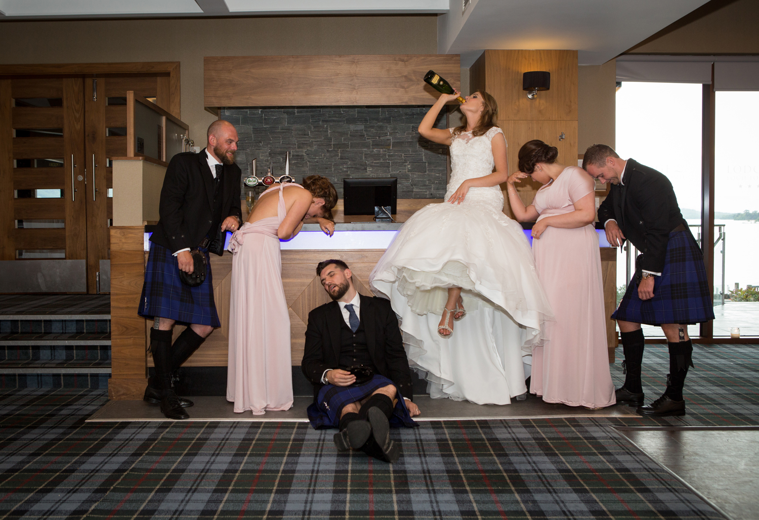 Wedding-photography-Lodge-on-The-Loch-019
