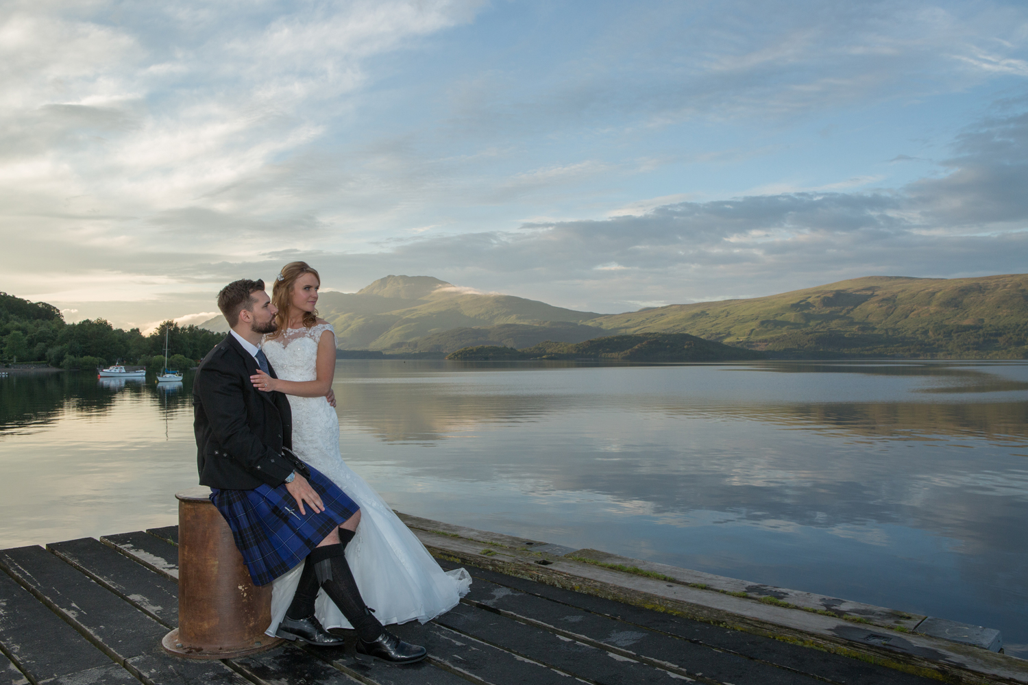 Wedding-photography-Lodge-on-The-Loch-024