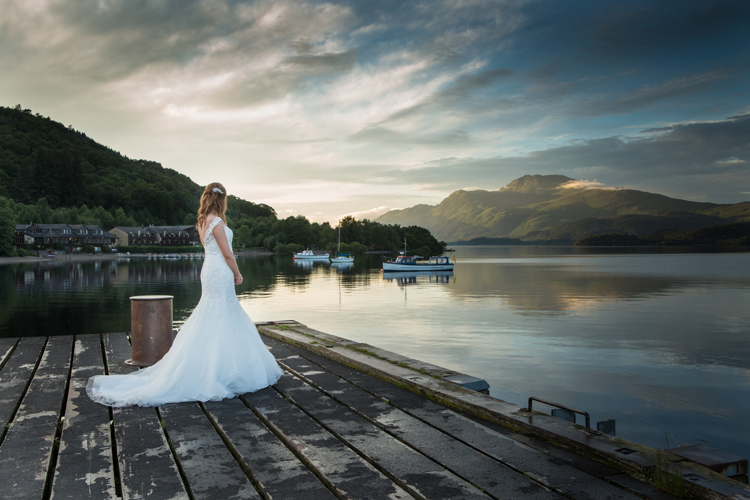 Wedding-photography-Lodge-on-The-Loch-027
