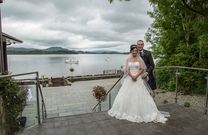 wedding-photography-Lodge-on-the-Loch
