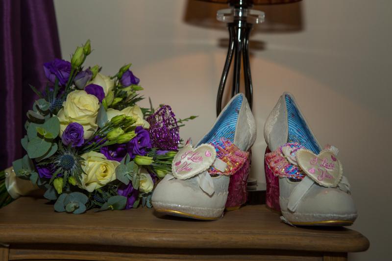 wedding, photographers, photography, Lynnhurst Hotel