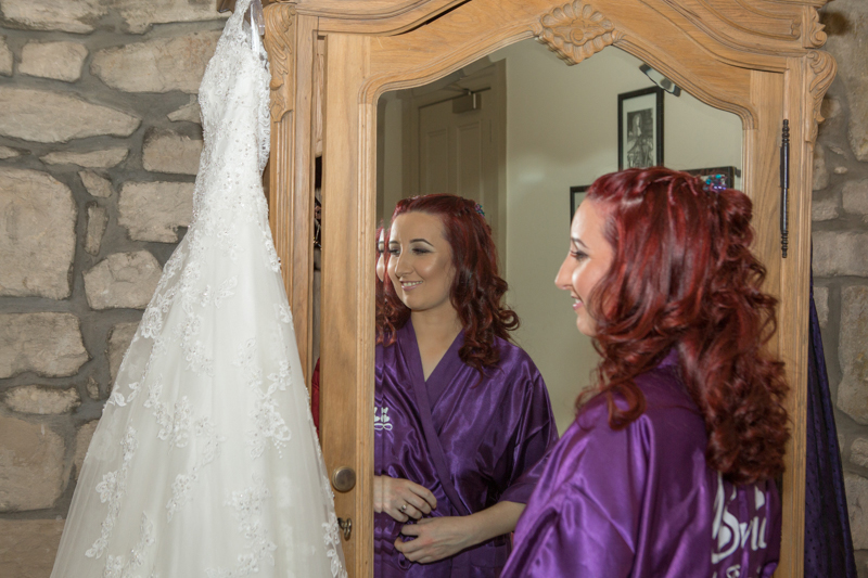 wedding-photography-_-Lynnhurst-hotel-003
