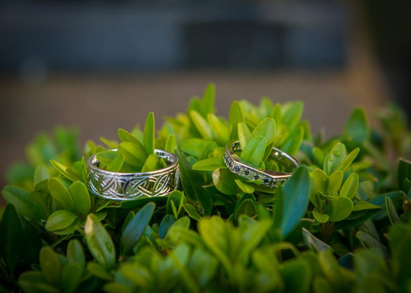 wedding-photography-_-Lynnhurst-hotel-006