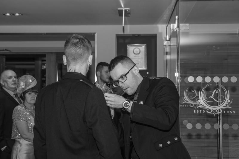 wedding-photography-_-Lynnhurst-hotel-008