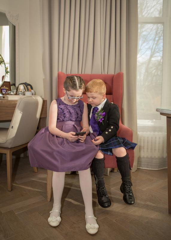 wedding-photography-_-Lynnhurst-hotel-010