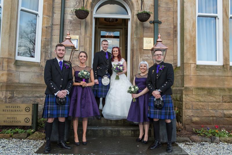 wedding-photography-_-Lynnhurst-hotel-018