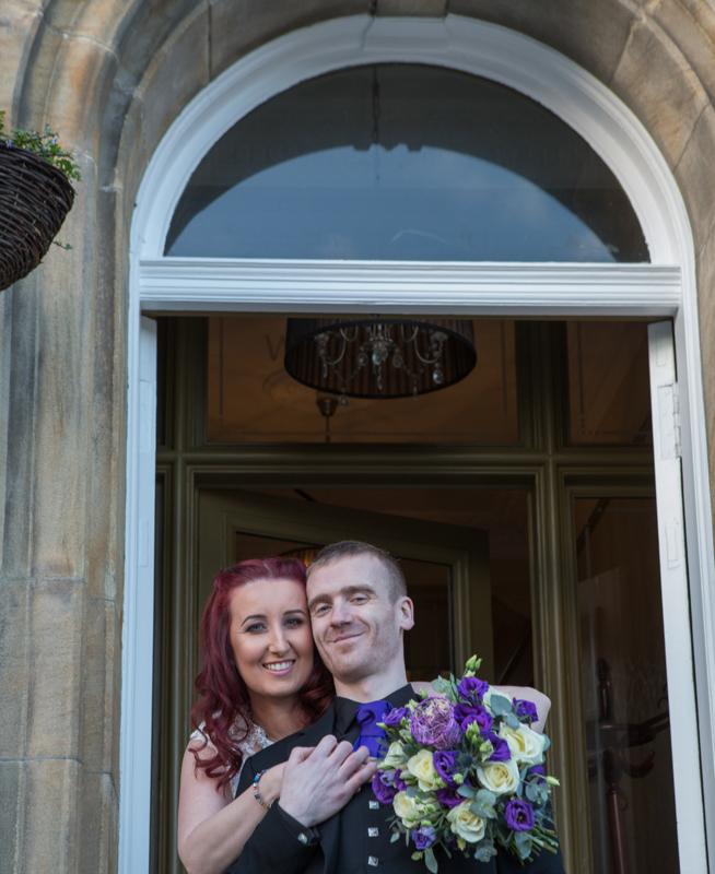wedding-photography-_-Lynnhurst-hotel-021