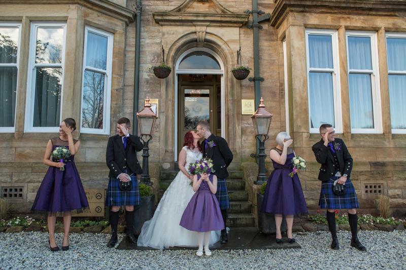 wedding-photography-_-Lynnhurst-hotel-022