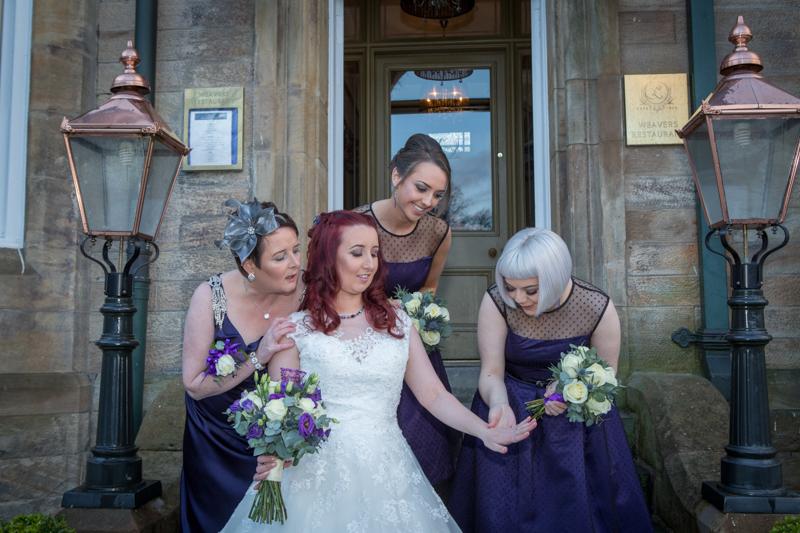 wedding-photography-_-Lynnhurst-hotel-024