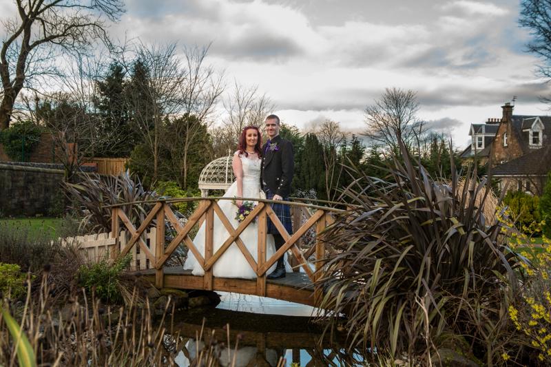 wedding-photography-_-Lynnhurst-hotel-029
