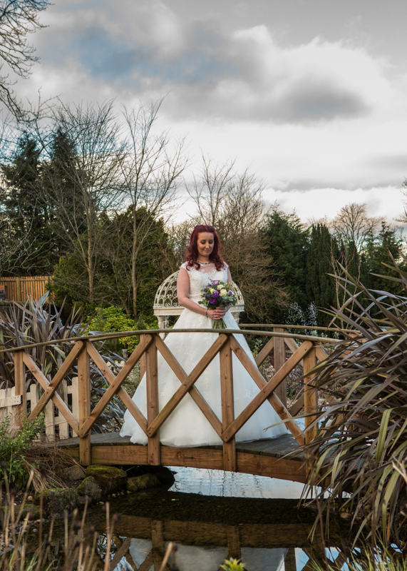 wedding-photography-_-Lynnhurst-hotel-030