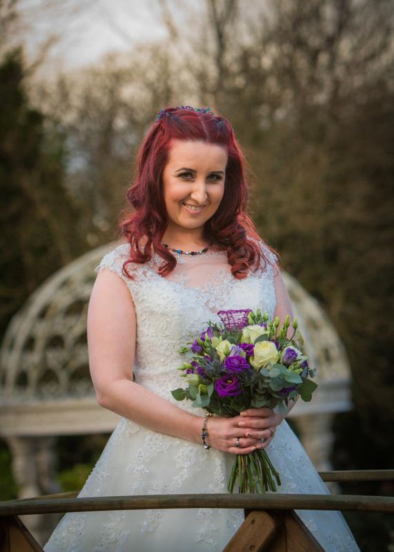 wedding-photography-_-Lynnhurst-hotel-032