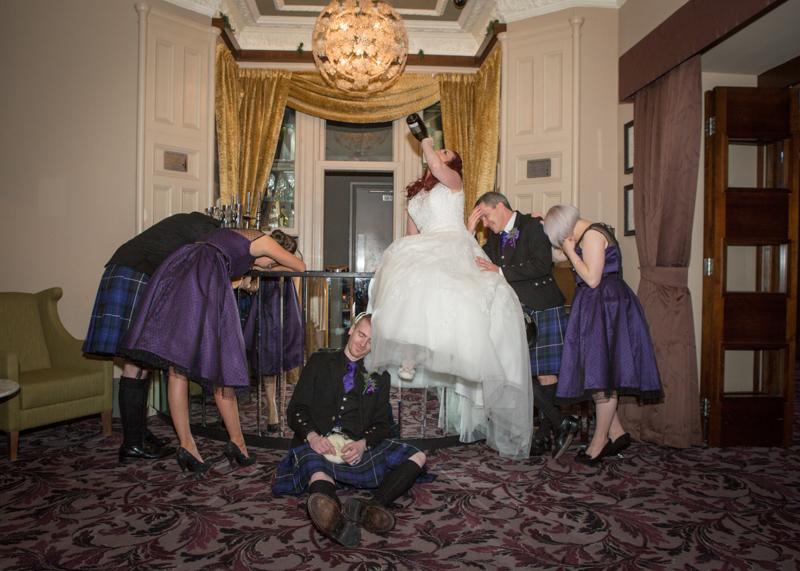 wedding-photography-_-Lynnhurst-hotel-035