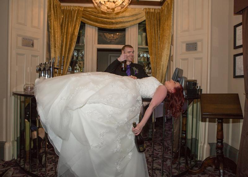 wedding-photography-_-Lynnhurst-hotel-036
