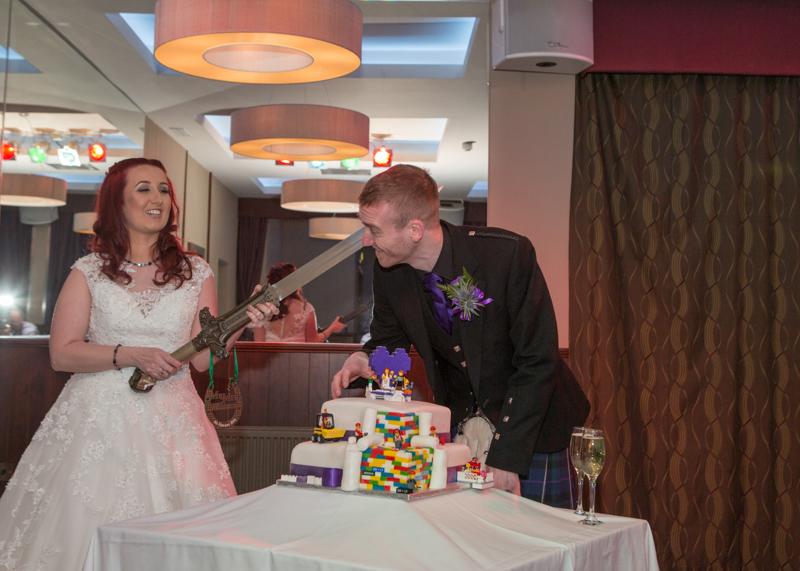 wedding-photography-_-Lynnhurst-hotel-037