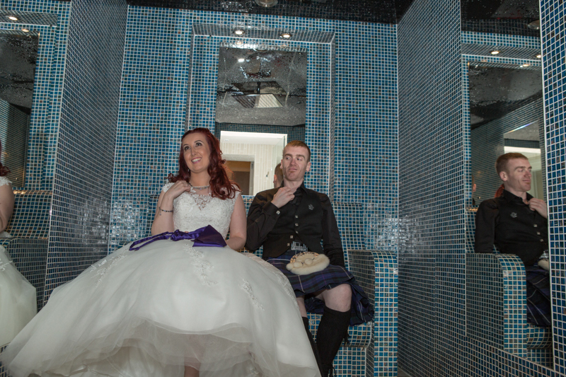 wedding-photography-_-Lynnhurst-hotel-039