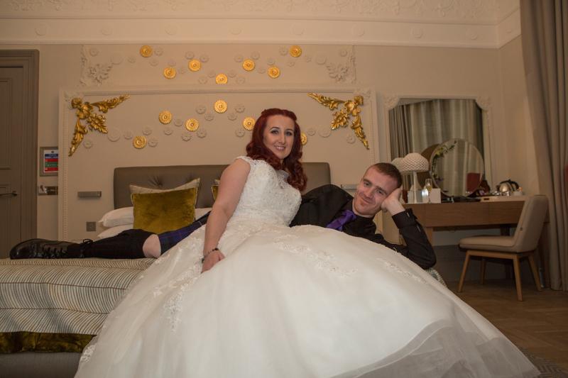 wedding-photography-_-Lynnhurst-hotel-040