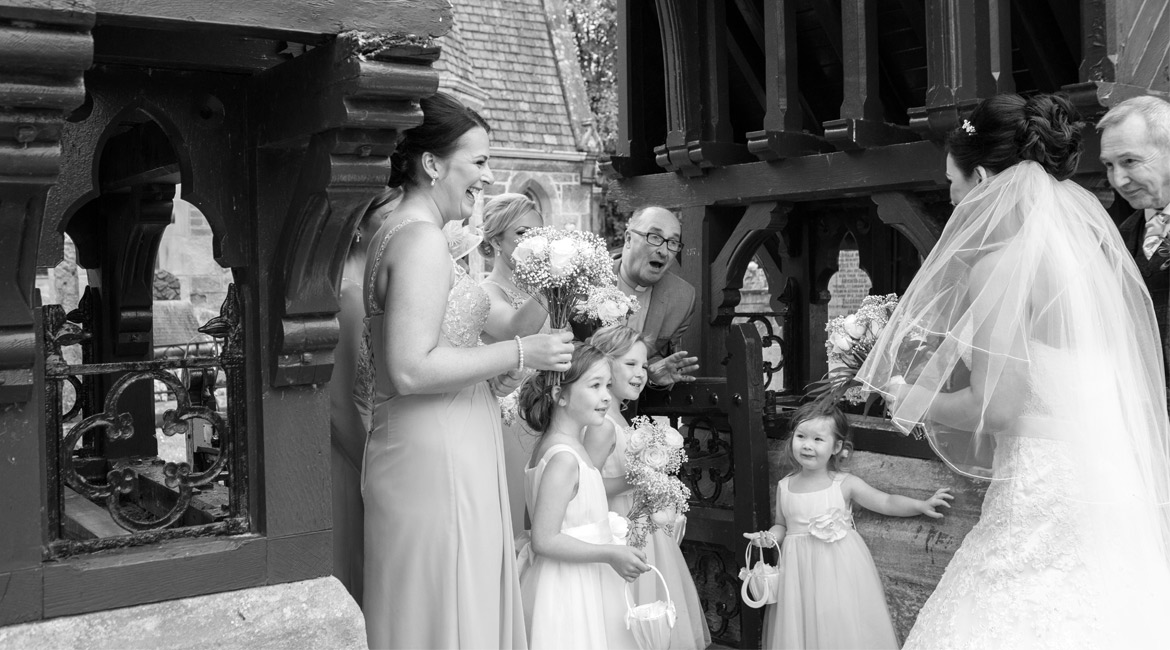 wedding, photographer, Loch Lomond