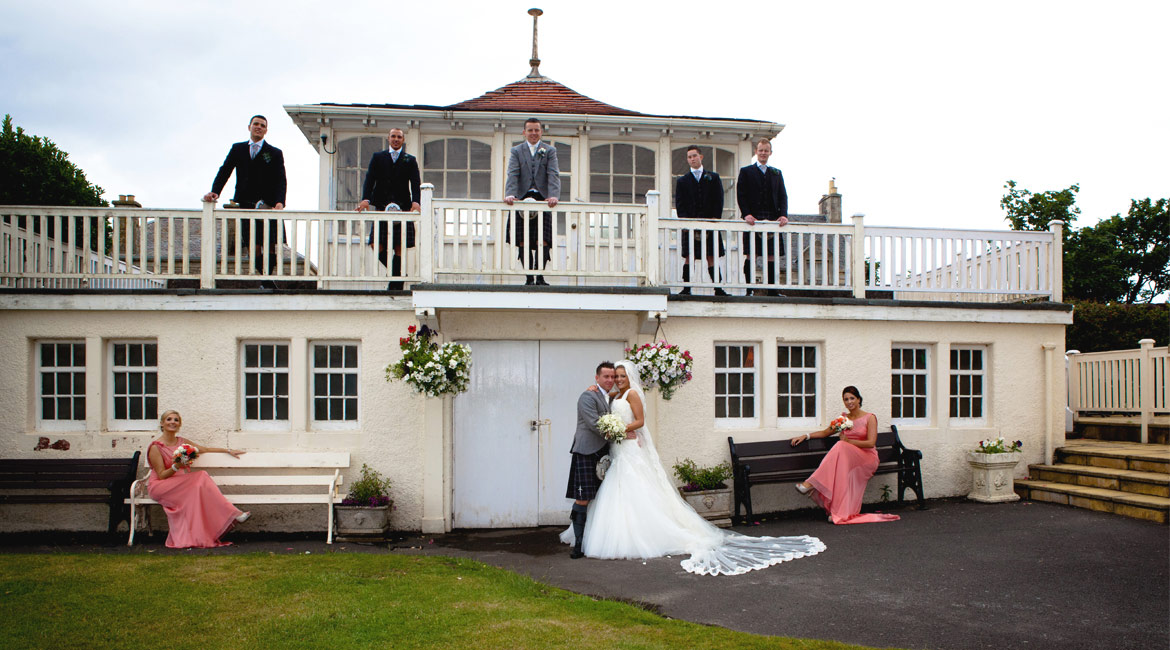 wedding, photographers, Sea Mill Hydro