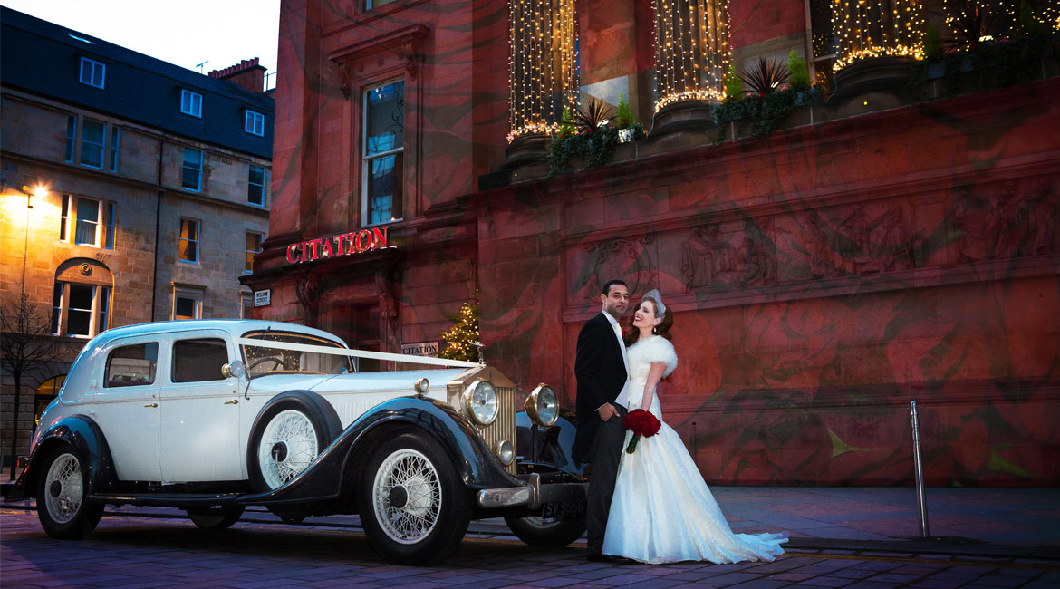 wedding, photography, Glasgow