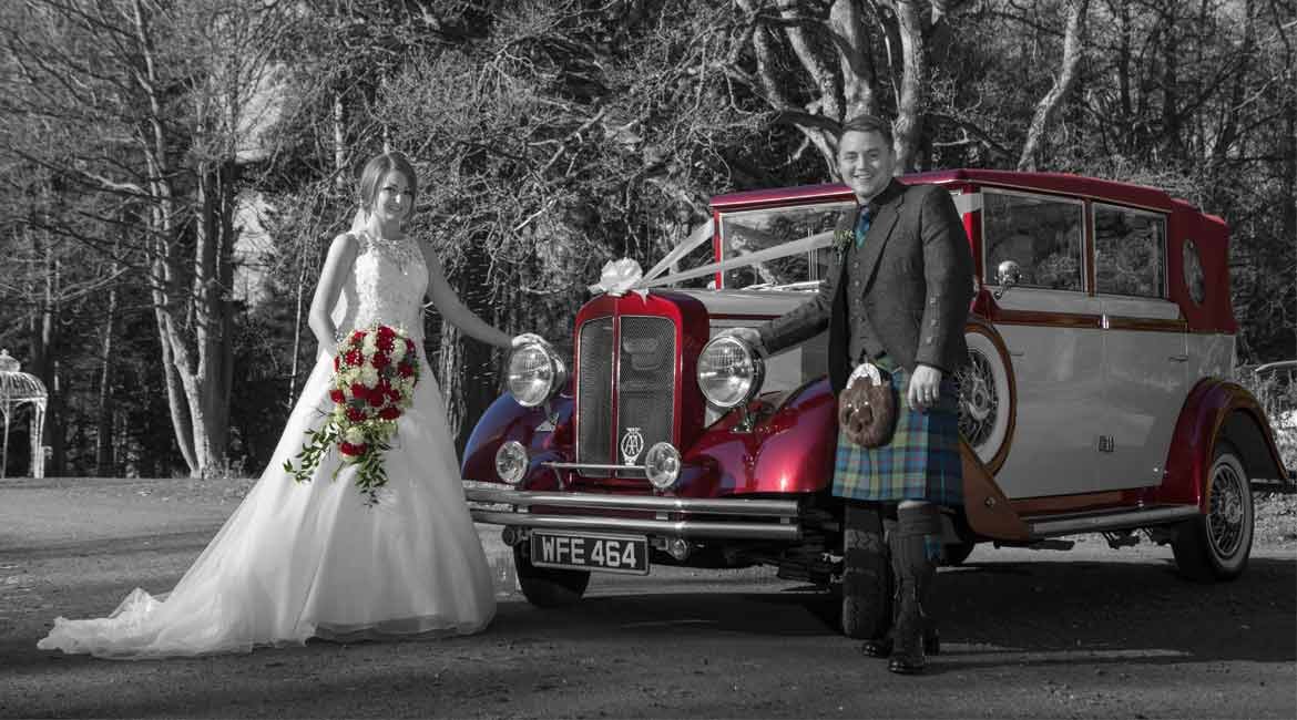 wedding, photographers, Fife,
